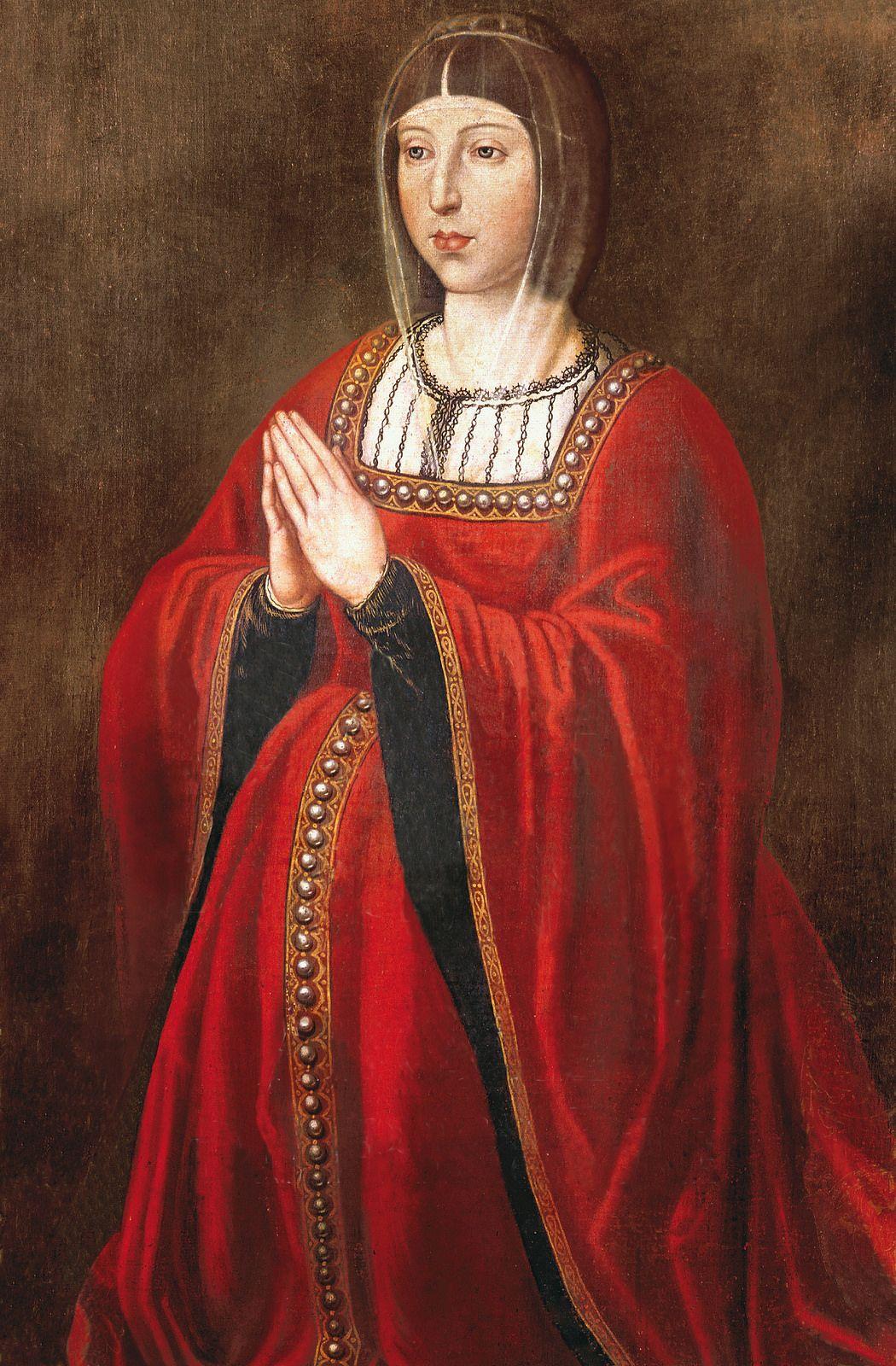 La reina Isabel I Tudor-para mujer inglés monarca británico realeza renassiance