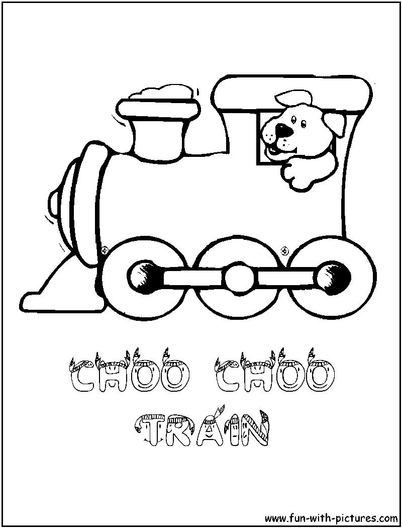 Choo Choo Train Coloring Page Png Png Image 800x1050 Pixels Scaled 65 Coloring Pages Train Coloring Pages Coloring Pages For Kids [ 1050 x 800 Pixel ]