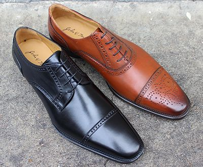 The Best Men S Dress Shoes Under 200 Of 2015 Style Dress Shoes