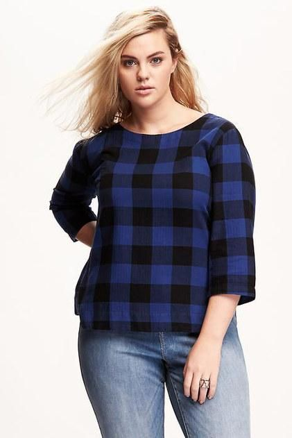 a6a8e988071 The Ultimate Online Shopping Guide for Plus Size Girls