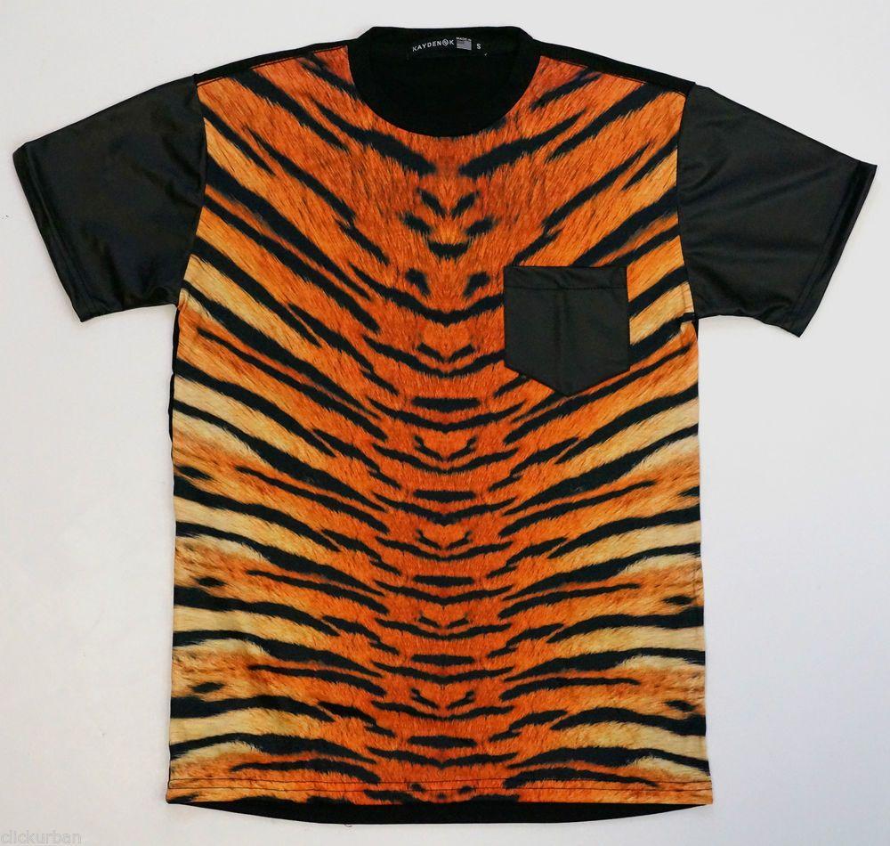 vans t shirt ebay kleinanzeigen