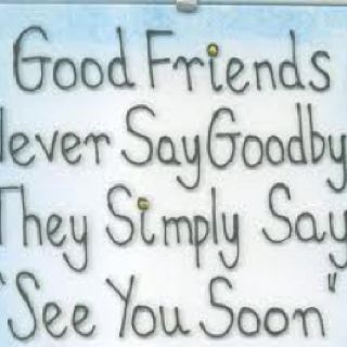 Pin By Luz Marin On Quotes     Friendship
