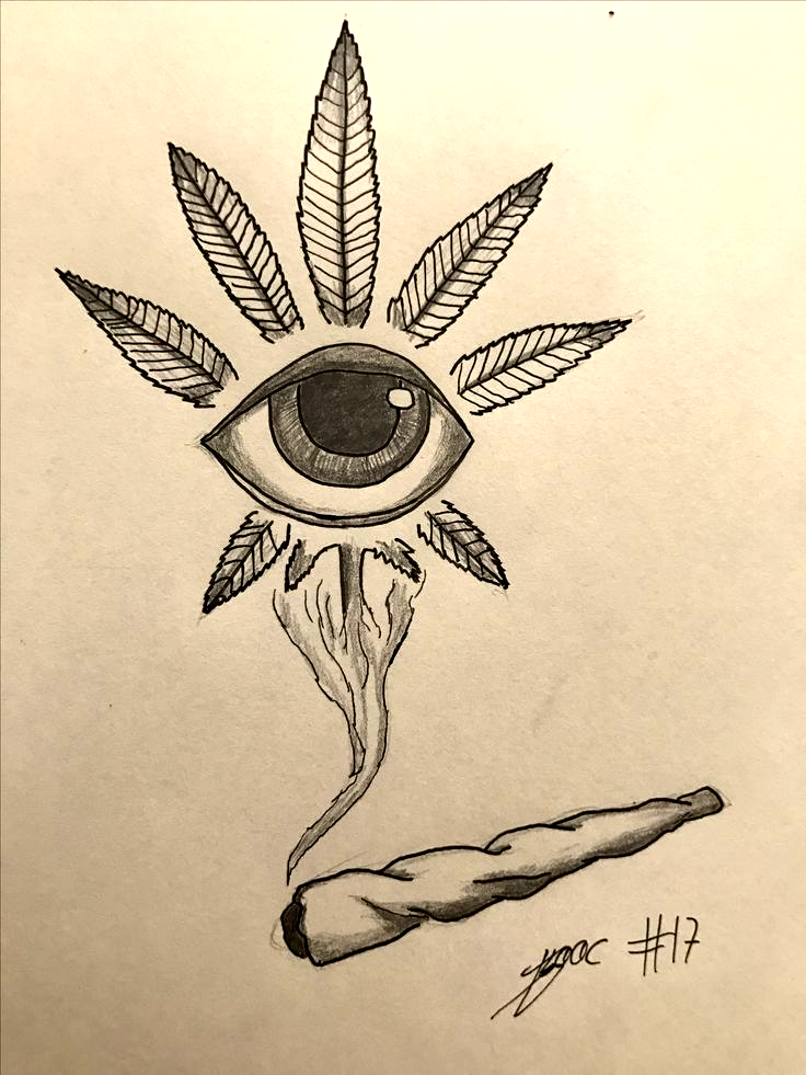 Sketch Doodles | Sketch Doodles