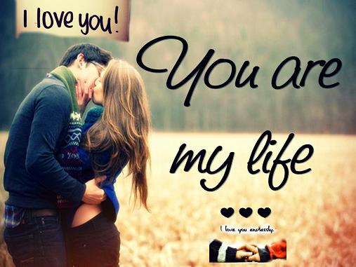 U Love Images Romance Quotes Love Puns