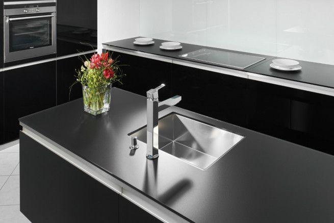 Lechner Küchenarbeitsplatten ~ Lechner kitchen