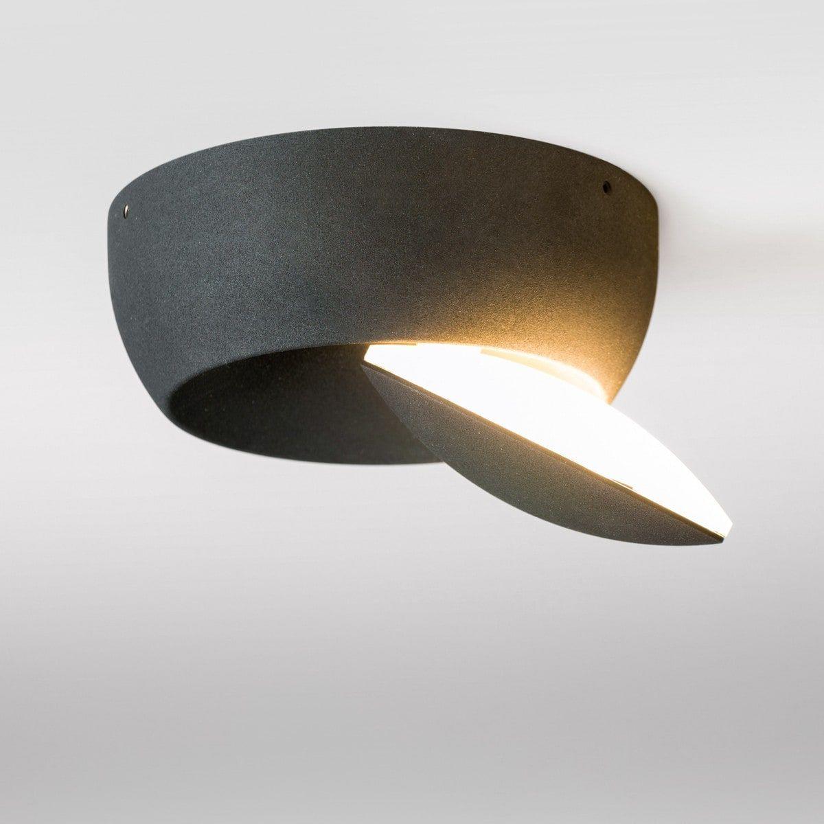 Deckenlampe Halogen Deckenleuchten Design Edelstahl Deckenlampe Online Kaufen Deckenbeleuchtung Wohn Led Stehleuchte Deckenleuchten Design Deckenleuchten