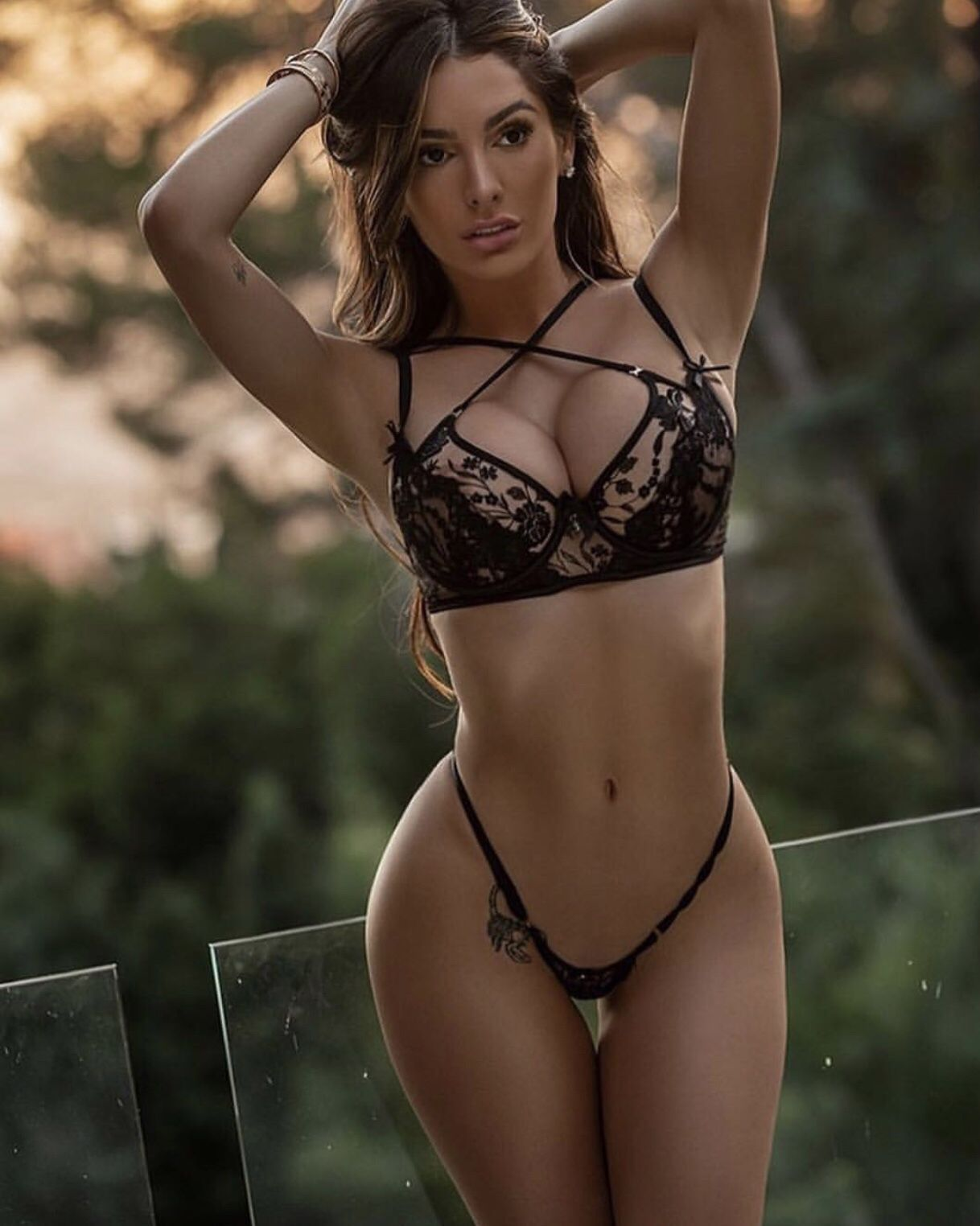 Bikini Julia Kovalchuk naked (75 photos), Tits, Bikini, Instagram, cameltoe 2019