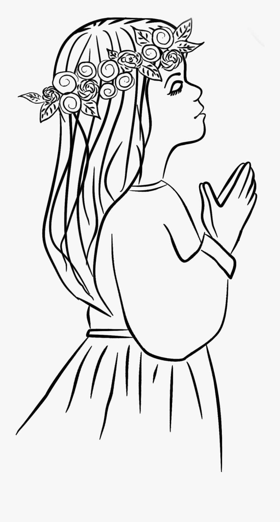 Pin By Sjannie On Witte Donderdag Goede Vrijdag Coloring Pages Drawings Pattern Coloring Pages