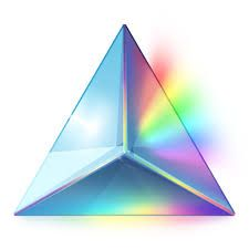 Pin on graphpad prism