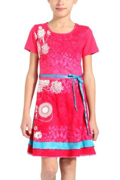 Italia Compra abiti originali online   Dresses, Clothes