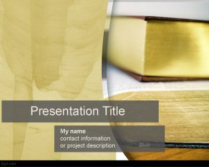 Download free novel powerpoint template for lecture presentations download free novel powerpoint template for lecture presentations but also for presentations on books and novels toneelgroepblik Image collections