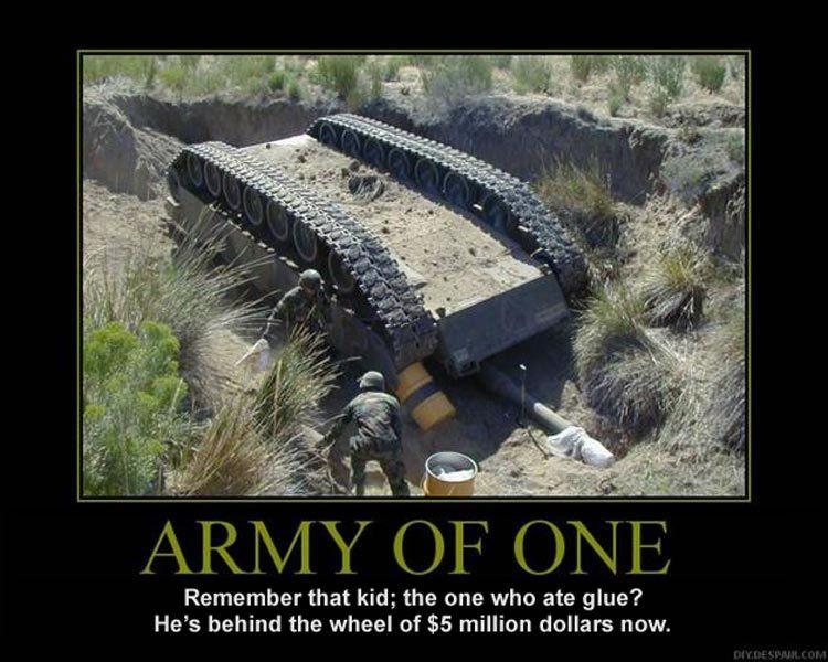 54c1c65d3edfa5575b1655072ff0623b military humor pictures military jokes military humor military,Military Fail Memes