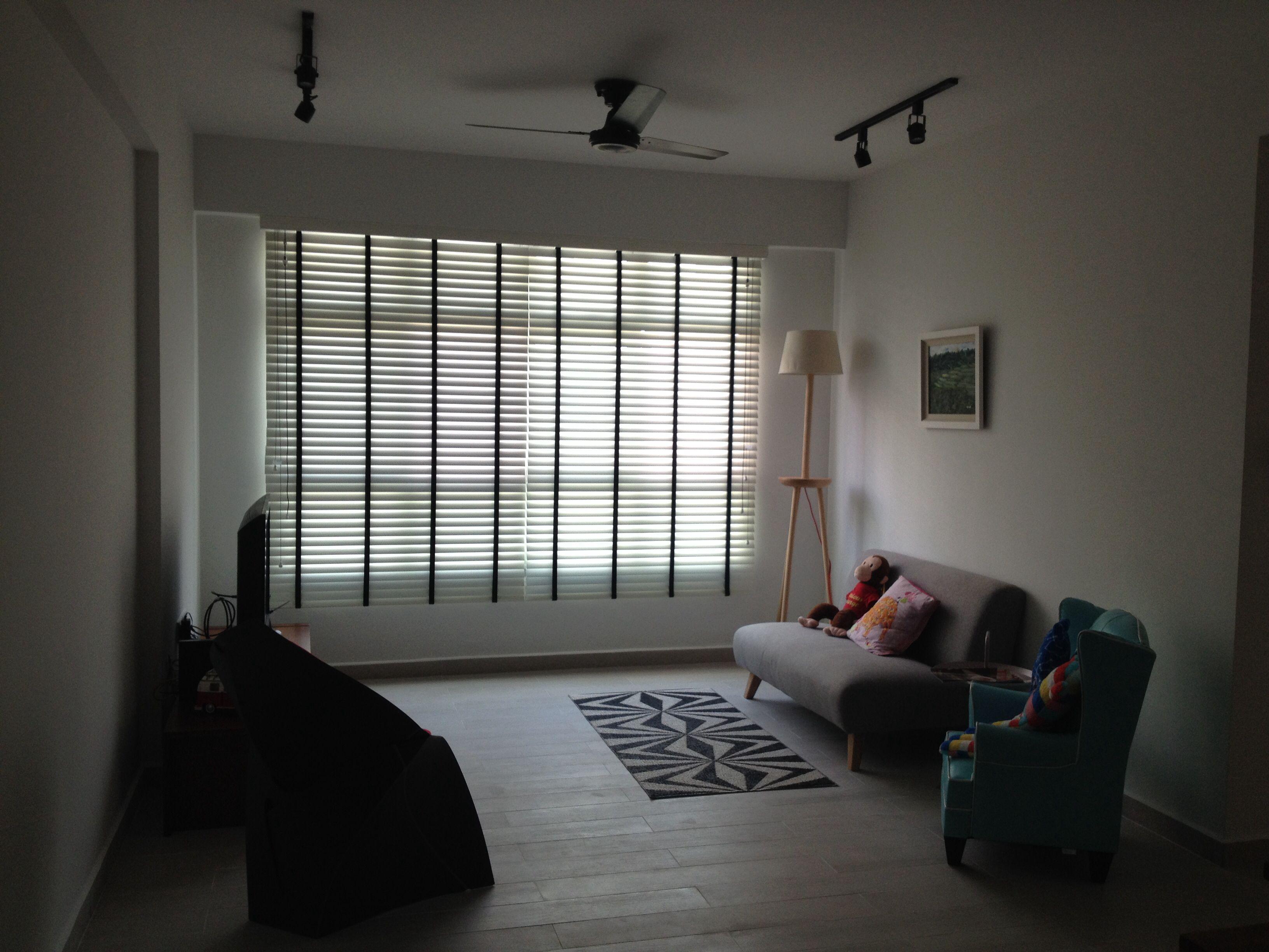 Interior designer wee studio location tampines hdb cost of renovation - Interiors