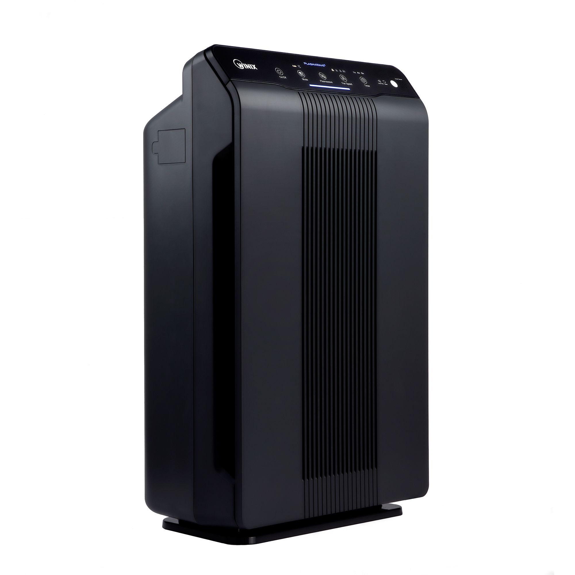 Winix 55002 True HEPA Air Purifier with PlasmaWave