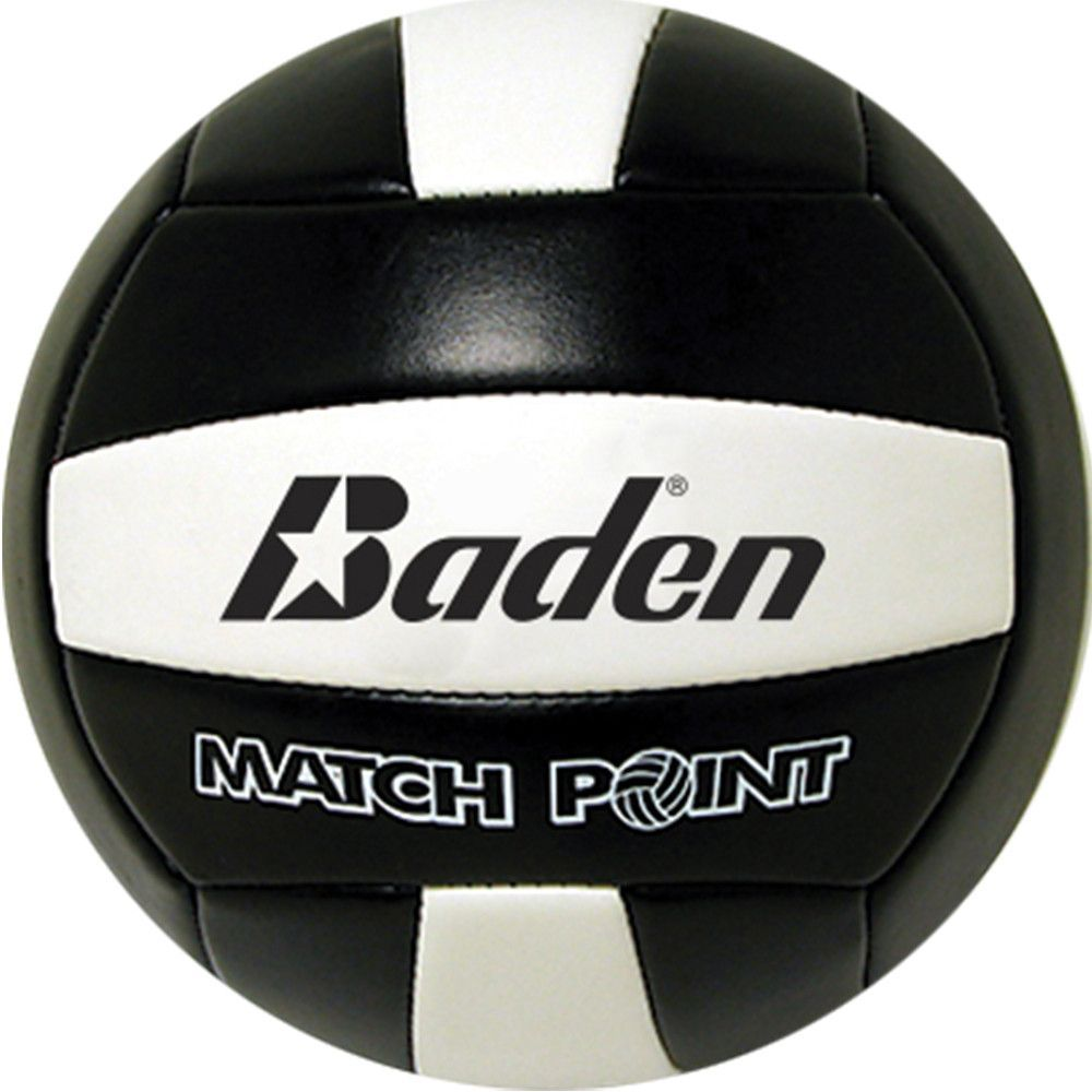 Match Point Volleyball Volleyball Match Point Baden