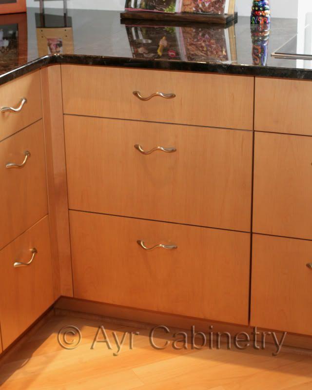 Charmant Corner Cabinets/Dead Corners   What Did U Do?   Kitchens Forum   GardenWeb