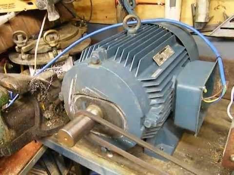 Magnet Generator From Ac Motor Youtube Free Energy Generator
