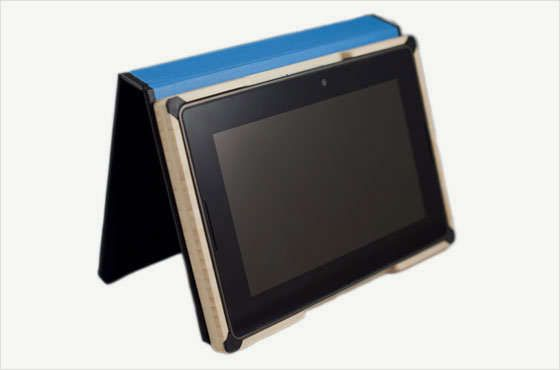 Origami Tablet Protectors Ipad Case Ipad And Collection
