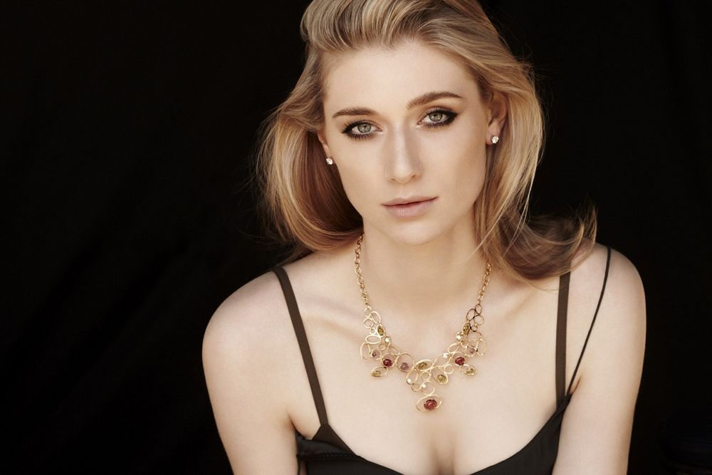 elizabeth debicki hairstyleelizabeth debicki height, elizabeth debicki gif, elizabeth debicki great gatsby, elizabeth debicki vk, elizabeth debicki gatsby, elizabeth debicki haircut, elizabeth debicki vogue, elizabeth debicki height in feet, elizabeth debicki wiki, elizabeth debicki fan, elizabeth debicki marvel, elizabeth debicki everest, elizabeth debicki tall, elizabeth debicki listal, elizabeth debicki macbeth, elizabeth debicki the kettering incident, elizabeth debicki style, elizabeth debicki and tobey maguire, elizabeth debicki hairstyle, elizabeth debicki insta