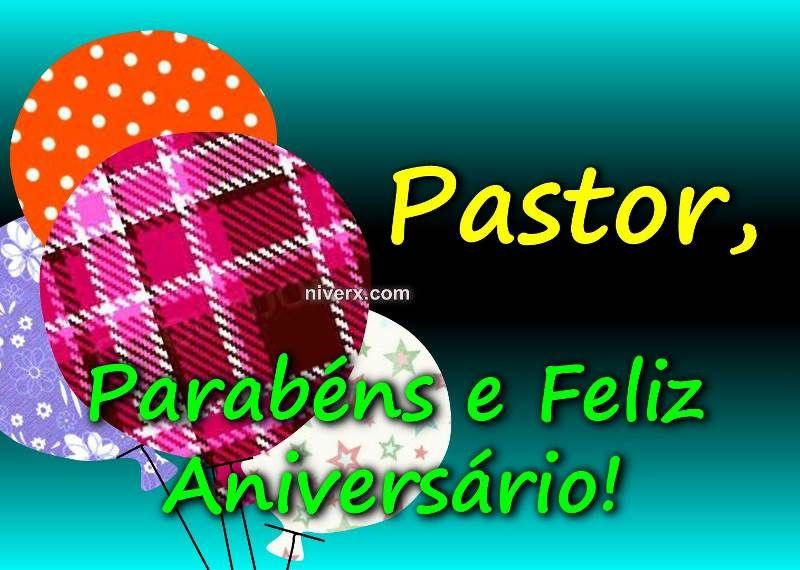 Mensagem Aniversario De Pastor: Mensagem-de-aniversário-para-pastor-whatsapp-facebook