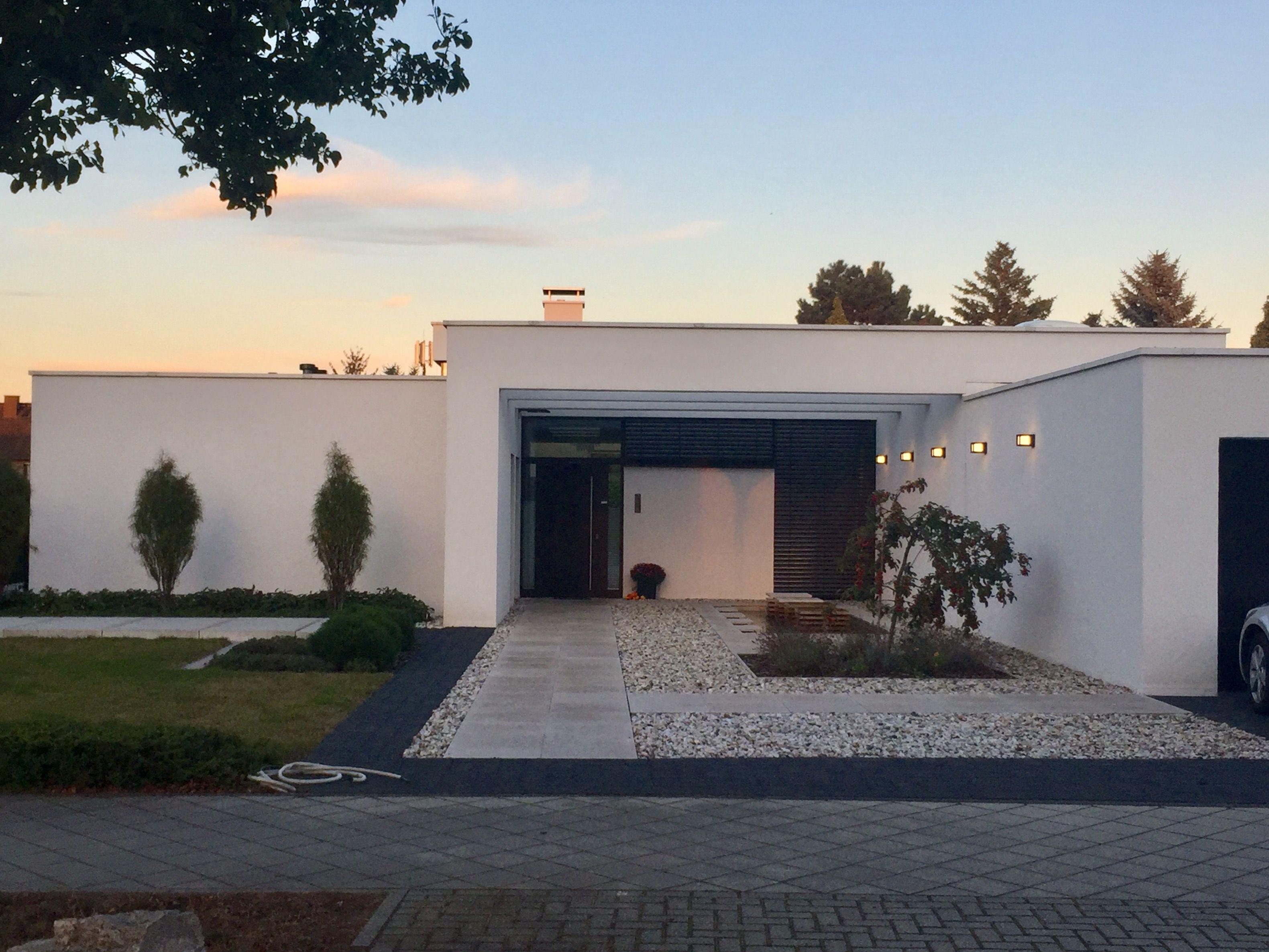 Architekt Düren wohnhaus düren knott koch architekten düren architecture