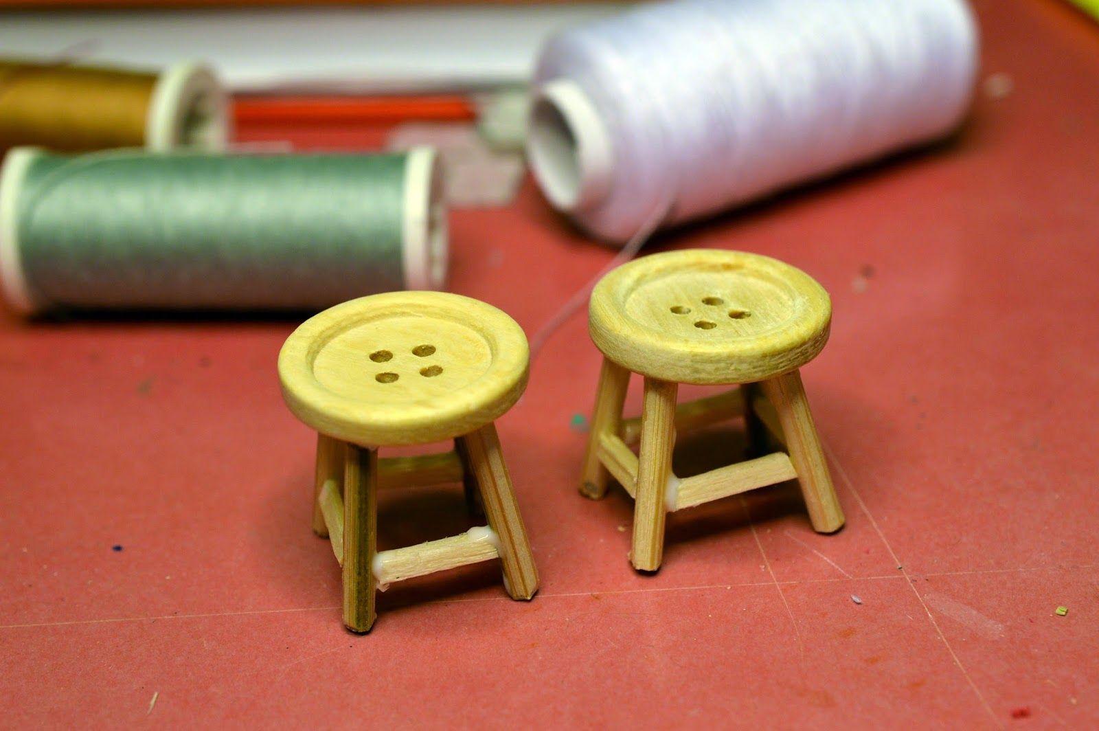 Saara S Dollhouse Saaran Nukkekoti Diy Doll Miniatures Doll House Crafts Diy