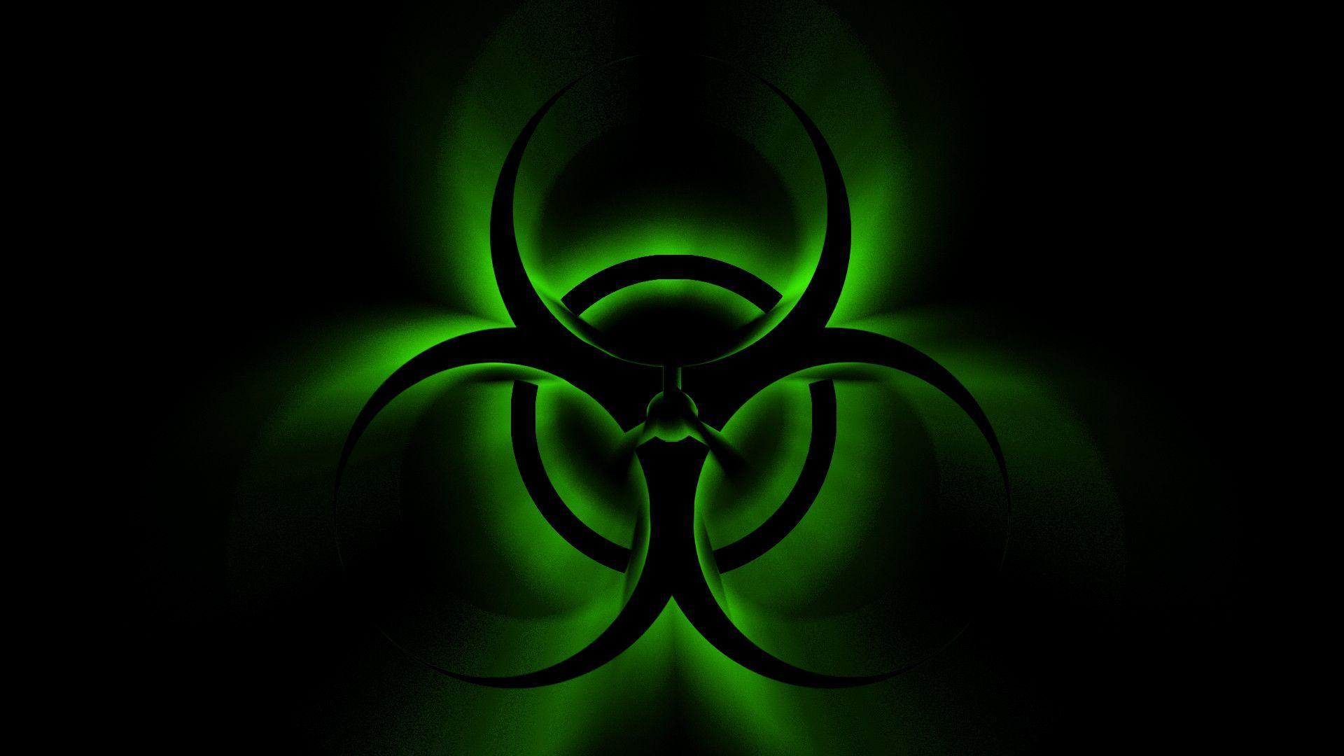 wallpaper.wiki-biohazard-symbol-wallpaper-full-hd-pic-wpb0014946