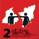 Alia Bhatt- Two  States(movie)_Reviews, Trailers, Wallpapers, Songs, Movie Synopsis