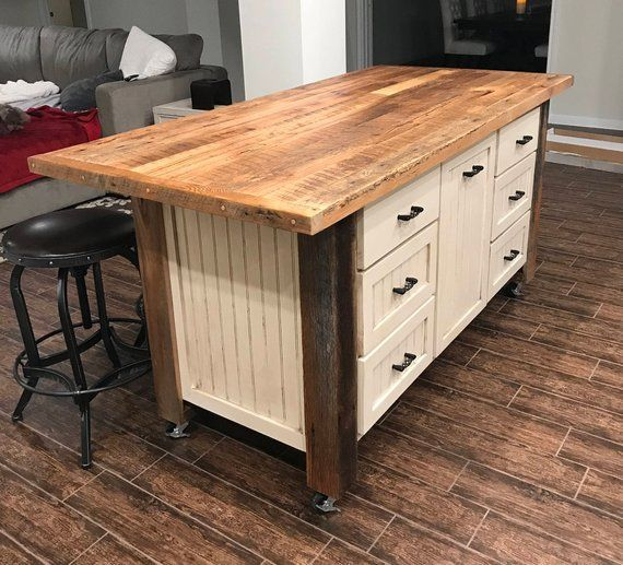 Kitchen Island With Seating Storage Cabinet Cart Rustic Kitchen Islands Custom Ma Kitchen Island Table Kitchen Island With Seating Portable Kitchen Island