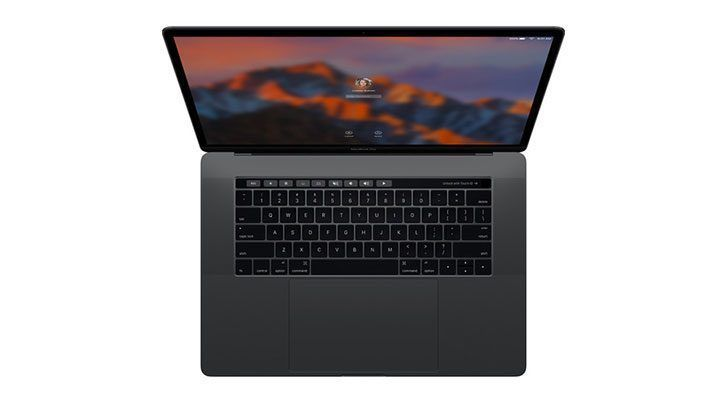 Crazy MacBook Deals! Only Thru March 31st at B&H | planet5D curated di