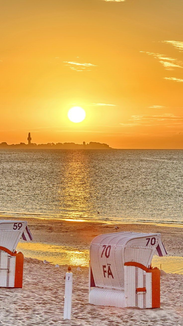 Haffkrug Ferienwohnungen Ostsee urlaub, Urlaub, Ostsee