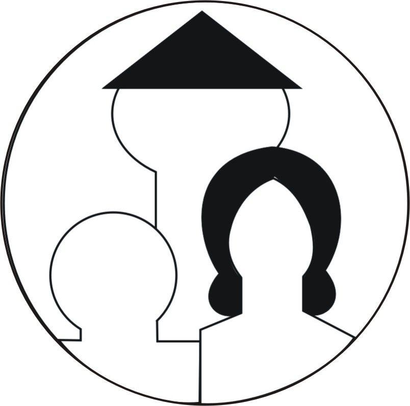 Hasil Gambar Untuk Contoh Logo Kelompok Tani Gambar
