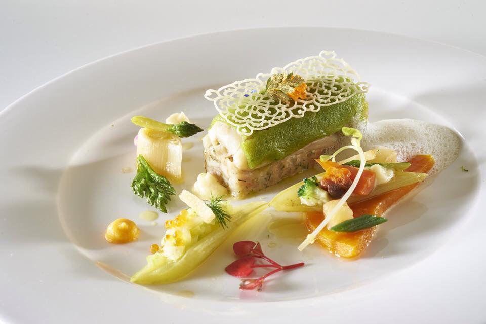 Pretty Concours Cuisine Gastronomie Art Culinaire