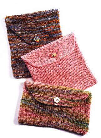 foulard case for a summer scarf