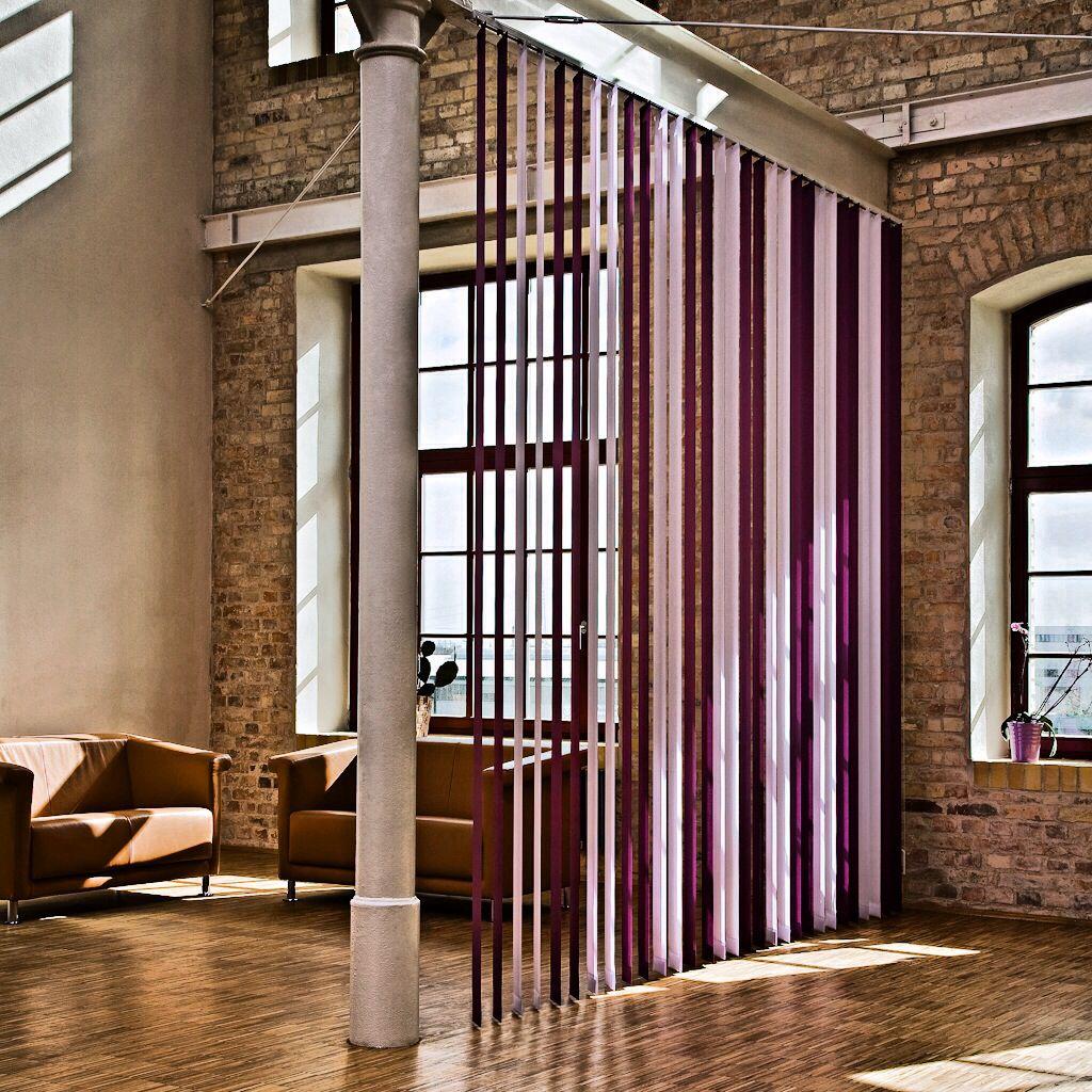 store a lamelle verticale ikea id es d coration id es. Black Bedroom Furniture Sets. Home Design Ideas