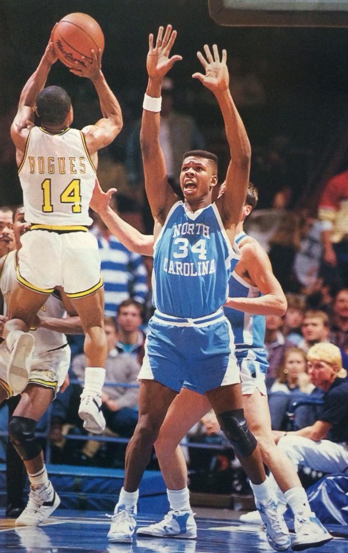 Darren Rovell On Sports Basketball Jones Basketball History