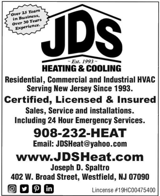 Island Beach State Park Nj: Pin By JDS HVAC Service On Sunsets From LBI~Seaside~Linden