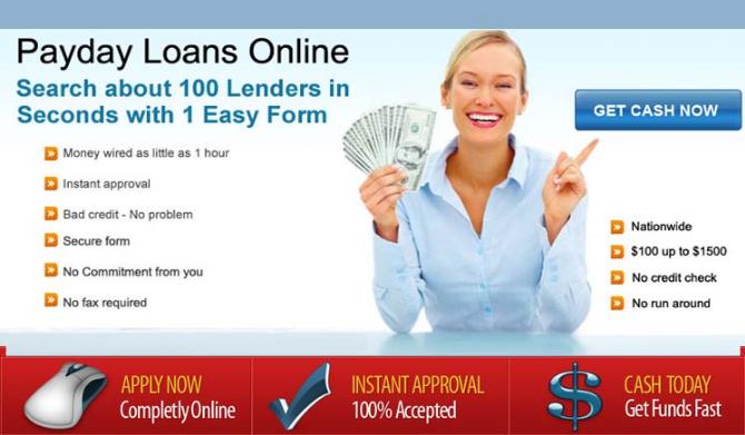 Short Term Loans For Wv