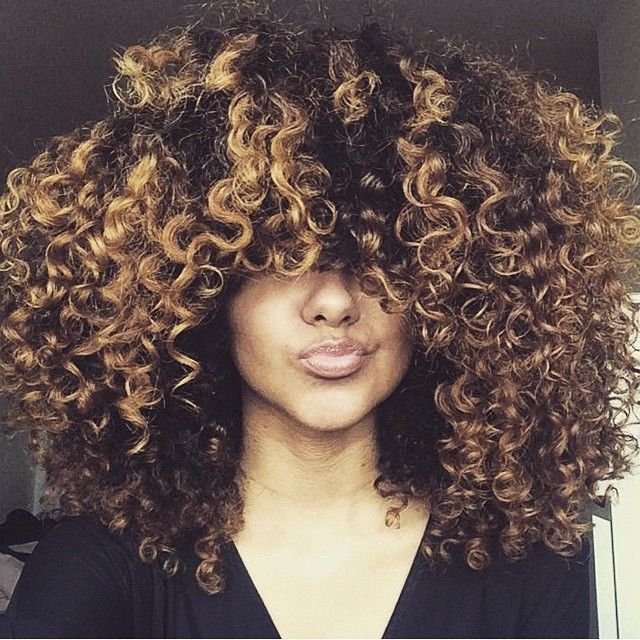 "Affordable luxury 100% virgin hair starting at $65/bundle in the USA. Achieve this look with our luxury line of Mongolian Curly hair extensions, available in lengths 10"" - 26""."