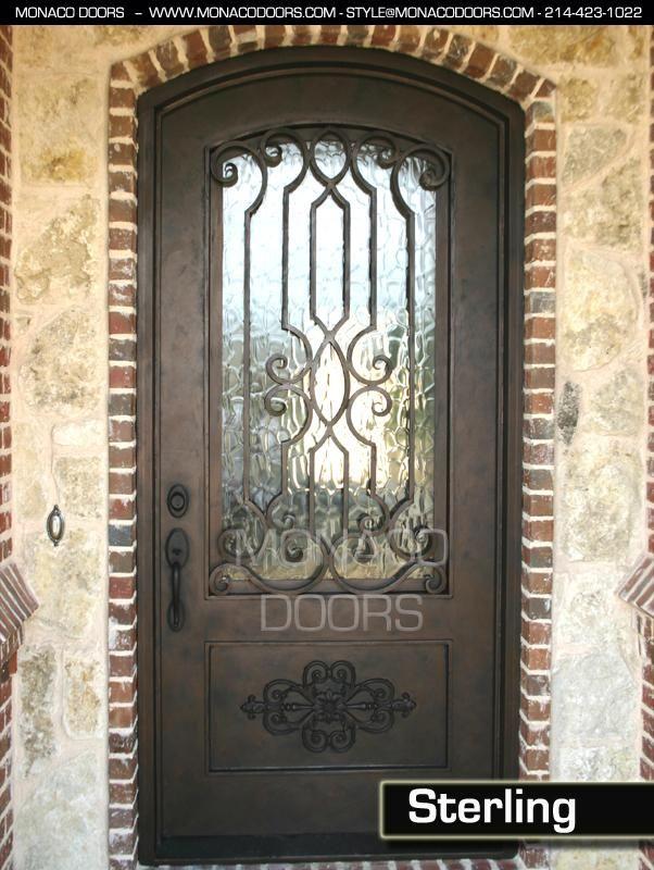 Austin Custom Doors Austin Iron Doors Austin Texas Custom Doors Iron Doors Wrought Iron Entry Doors Wrought Iron Doors