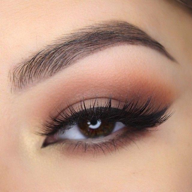 lashlorette esqido mink lashes in 2018 makeup pinterest make up augen und make up augen. Black Bedroom Furniture Sets. Home Design Ideas