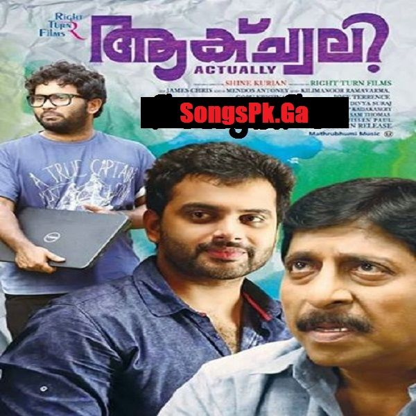 pattan pole malayalam movie songs hd 1080p