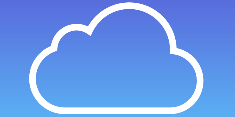 How to Recover Data from iCloud on iPhone or iPad Iphone