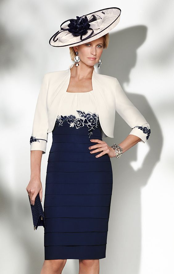 Collection Condici Met Onze Eigen Anouk Wedding Guest Outfitsmother