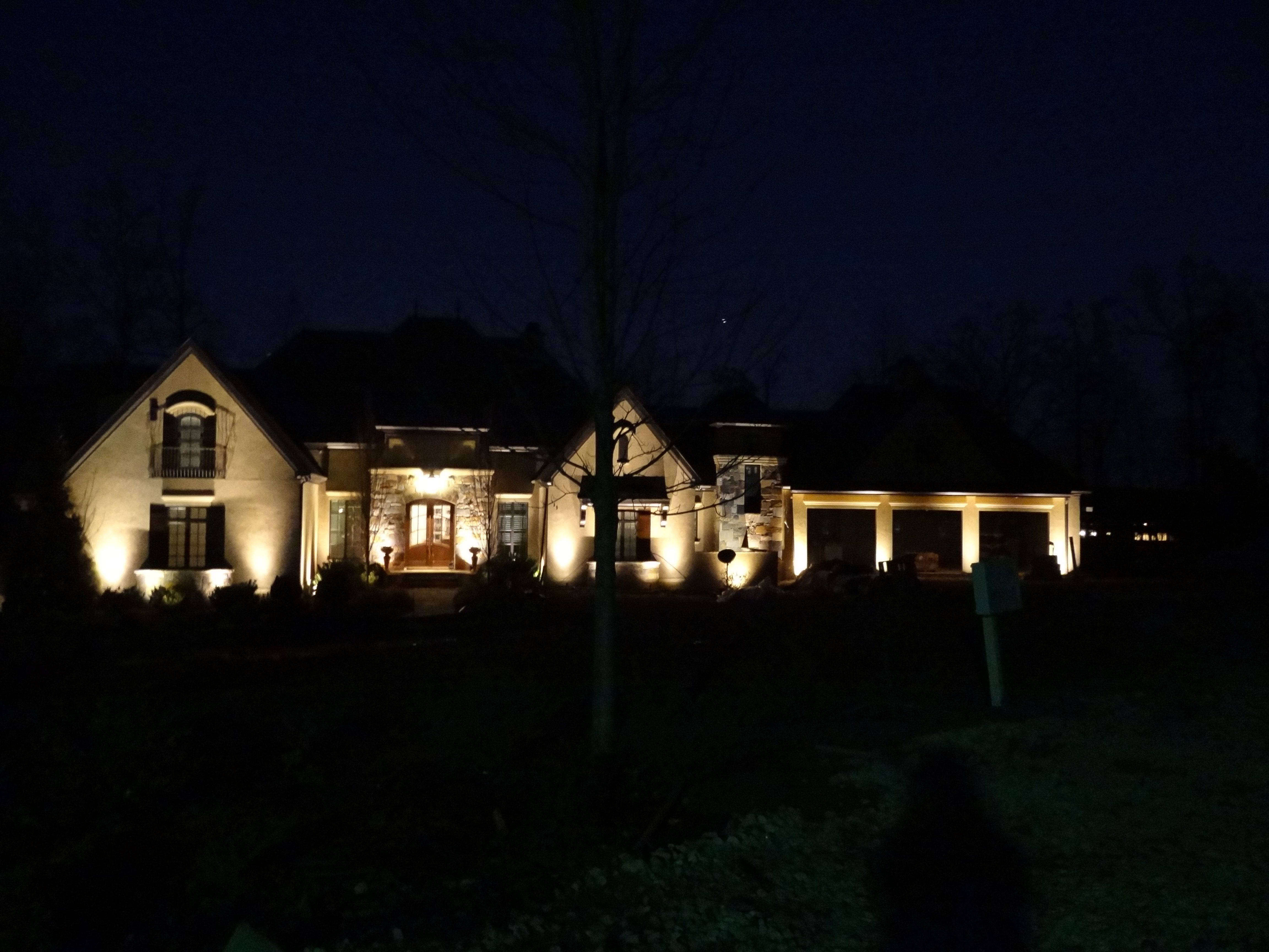 low voltage landscape lighting manufacturers we are low voltage outdoor led lighting manufacturer specializing in solid brass copper and alloy fixtures as well stainless steel multitap