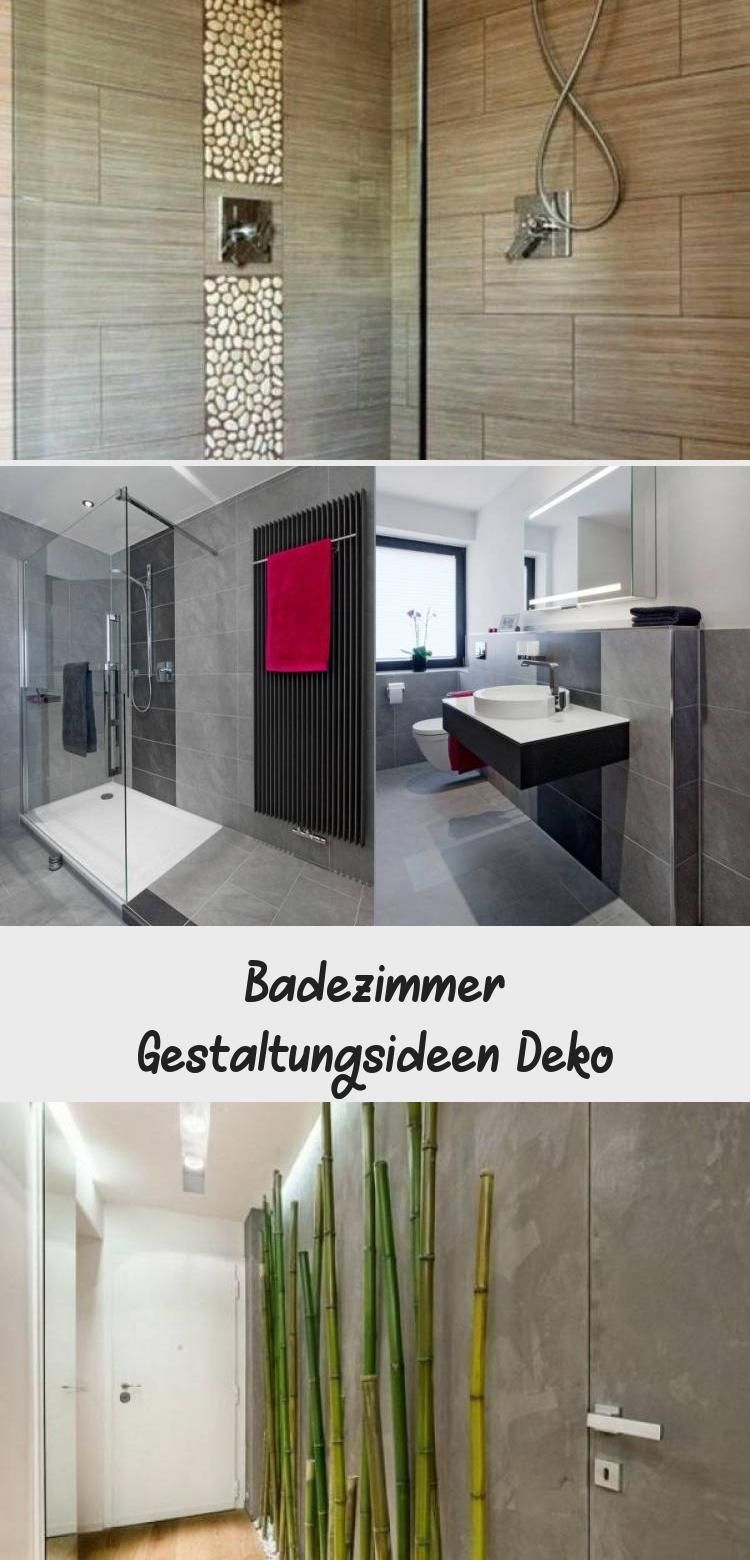 Kleines Bad Ideen 57 Wunderschone Vorschlage In 2020 Deko Bad
