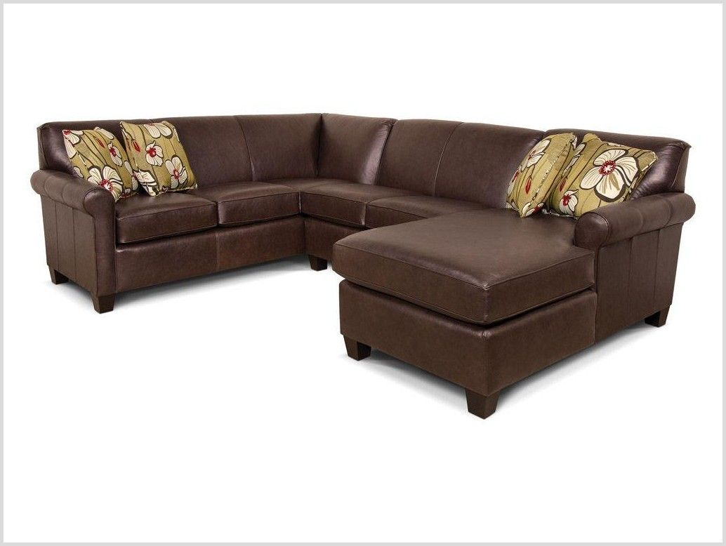 80 Reference Of Couch Potato Sofa Mumbai In 2020 England Furniture Leather Sectional Living Room Sectional