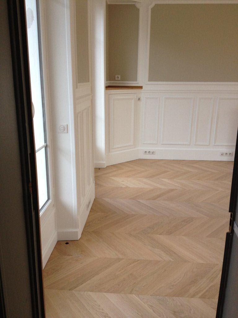 parquet point hongrie clouer ou coller parquet point hongrie toutes dimensions neuf ou en. Black Bedroom Furniture Sets. Home Design Ideas