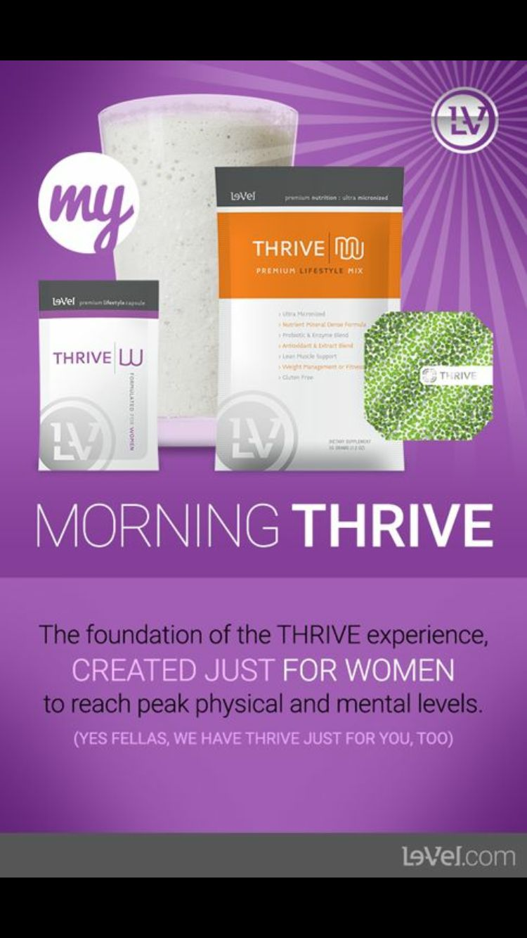 OMG. You have to try this!! It is amazing!!! Listen to our story, then we can get your STORY started!!  http://bamagirl022192.le-vel.com/
