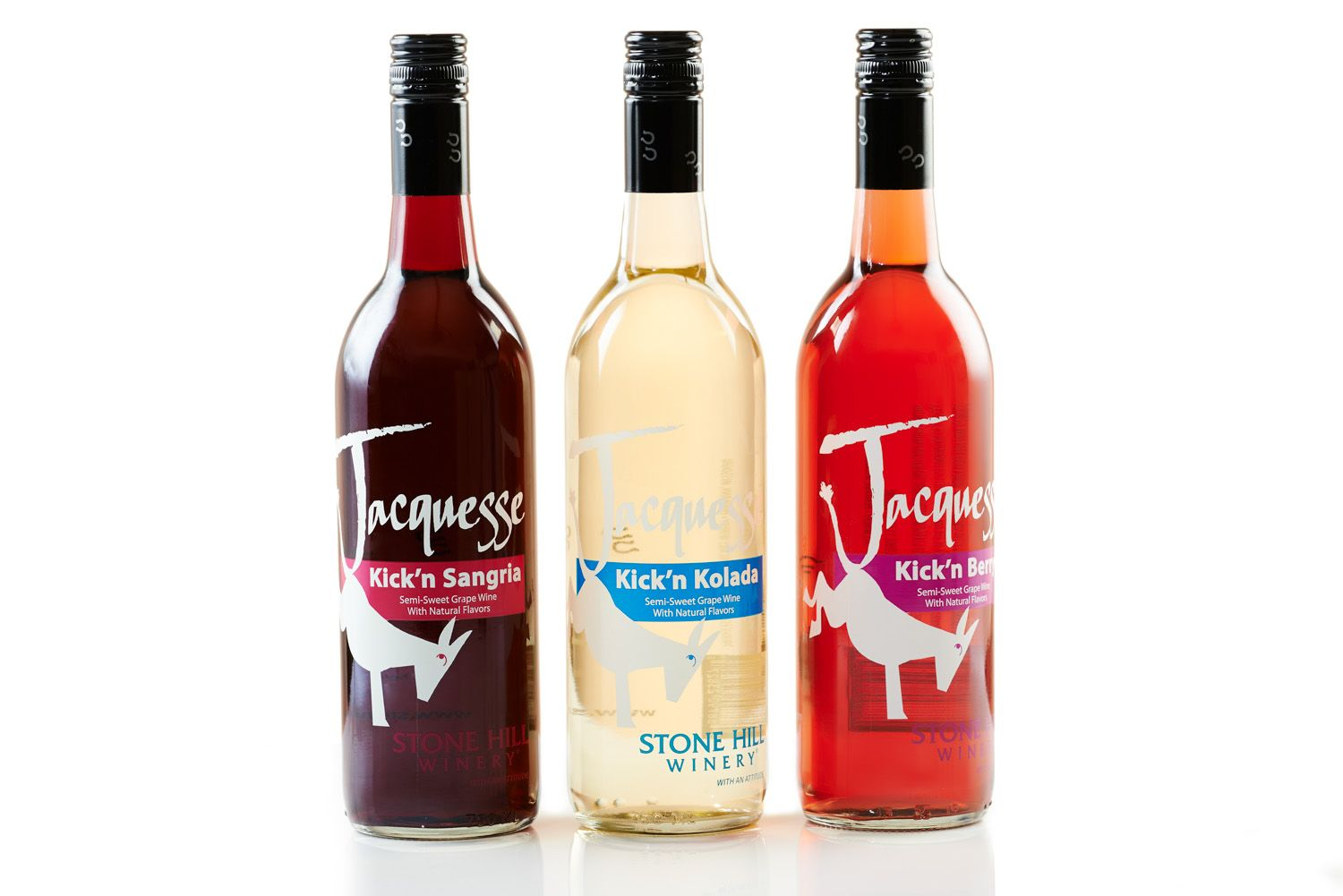 Here Are Three Great Refreshing Wines For The Summer Http Shop Stonehillwinery Com Storefront Aspx Wine Bottle Wines Rose Wine Bottle